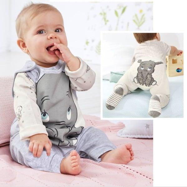 Ernsting's family - süße Mode für kleine Racker