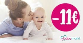 babymarkt-gutschein-11