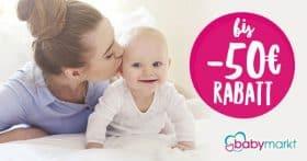babymarkt-gutschein