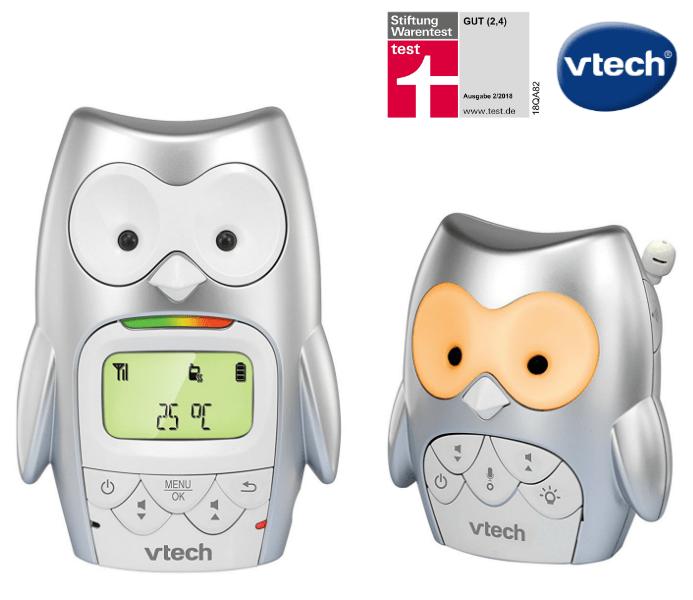 Babyphone von VTech