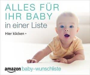Geschenke fur baby gratis