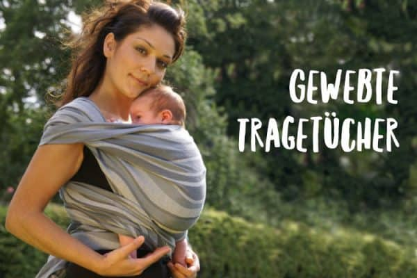 Foto von Didymos via Amazon