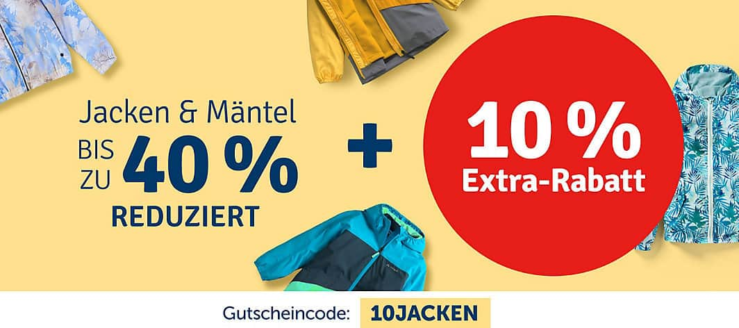 45ea1d817d22cc myToys Gutschein Mai 2019 20% Gutscheincode und gratis Versand ...