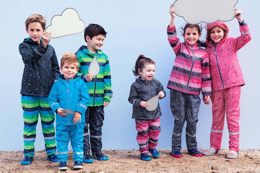 Für Ernsting's Für Kinder› Für FamilyNeue Regensachen Regensachen Kinder› Ernsting's FamilyNeue FamilyNeue Ernsting's Regensachen TlKF1Jc3