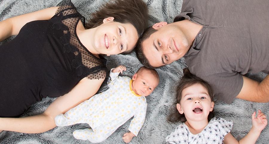 Corona-Hilfe für Eltern: Notfall-Kinderzuschlag für Familien