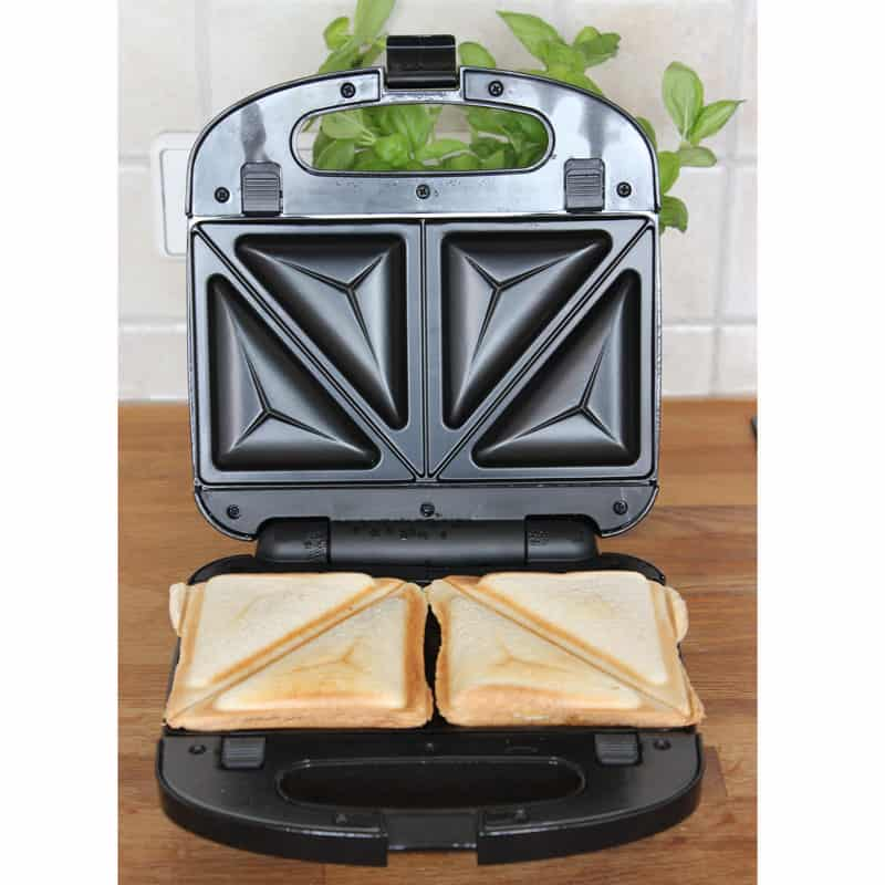 Russell Hobbs Sandwich Maker 3-in-1 Fiesta